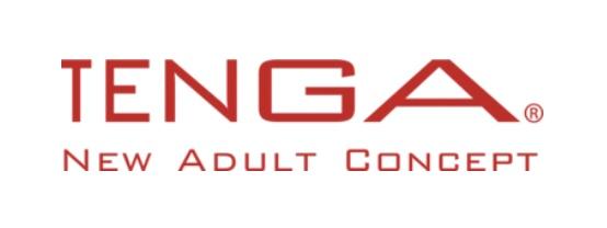 Tengaägg logo